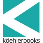 Koehlerbooks Koehler Books Publisher Logo